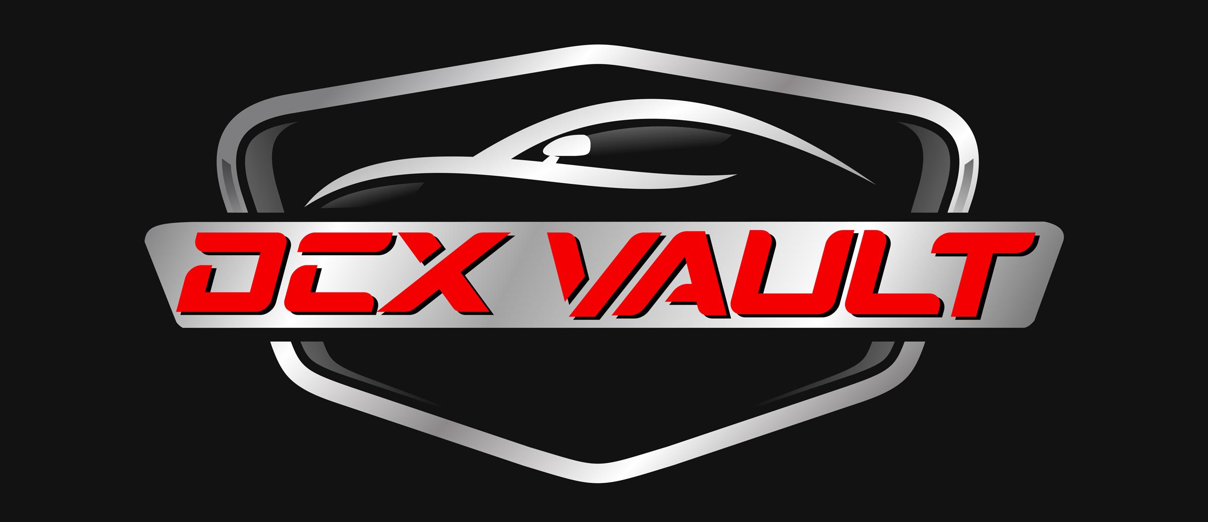 DCX Membership